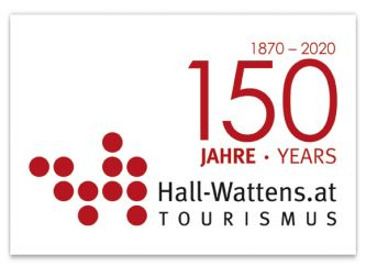 Tourismusverband Region Hall-Wattens